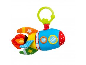 BalibaZoo hračka s melódiou