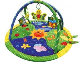 krasna zahradka hraci deka sunbaby 0.jpg.big