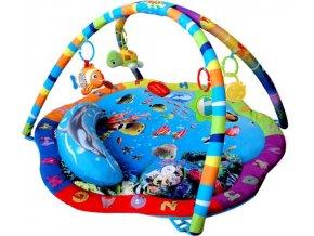 podvodni svet hraci deka sunbaby 0.jpg.big