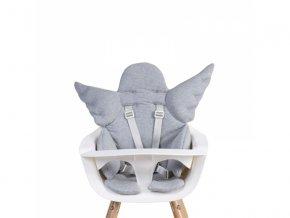 Childhome Sedacia podložka do detskej stoličky Angel