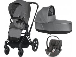 cybex priam kombi 2019 manhattahn grey[1]