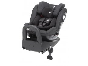 Autosedacka Joie Stages IsoFix Pavement 11