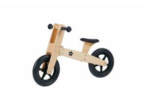 Detské odrážadlo Kids Concept Neo drevené