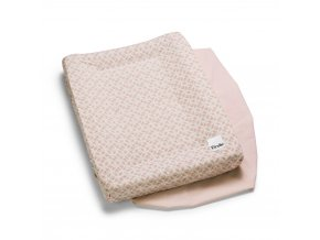 changing pad cover sweet date elodie details 70210120590NA 1000px