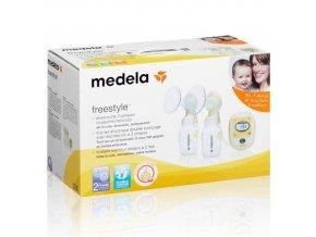 medelafreestyle1
