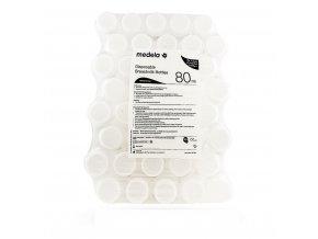 medelajednorazflase801