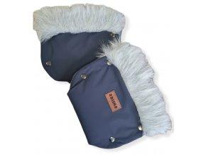1586990092 rukavnice luxury soft cerne01