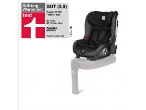 Screenshot 2019 12 16 Peg Perego Child Car Seat Viaggio FF105 i Size 2020 Marte Buy at kidsroom Car Seats