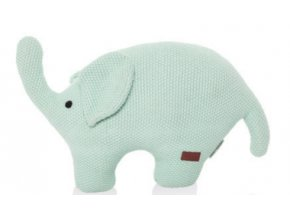 pletena hracka zopa slon mint1