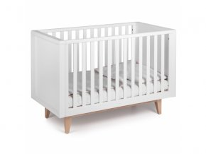 COT SC0557WHI