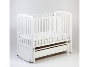 COT GN0474WHI