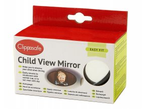 51 1 child view mirror pack shot11