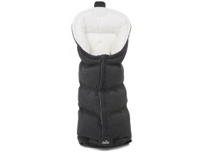 zimny fusak joie therma winter coal1
