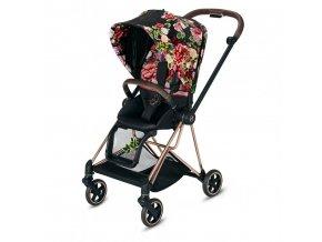 10374 1 MIOS Seat Pack Spring Blossom Dark.w8121