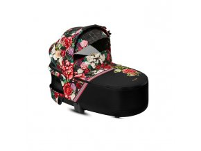 cybex spring priam lux carrycot 2019 dark51