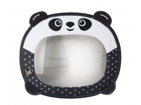 Travel Friends Panda