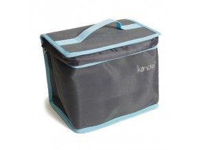 chladiaca taska babymoov kiinde twist cooler bag1