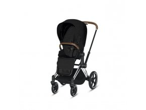 cybex priam plus sportovy 2019 stardust black chrome1
