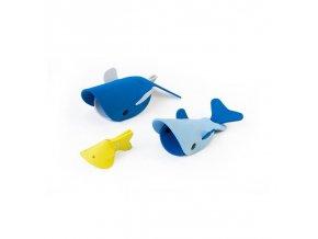 hlbokomorske velryby1