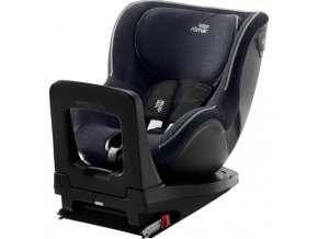 br comfort cover dualfix m i size1