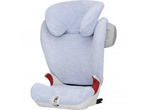 br comfort cover kidfix2 r1