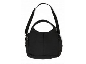 68010042 201 WICKELTASCHE TREND BLACK BACK copy