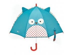 Skip Hop Zoo dáždnik