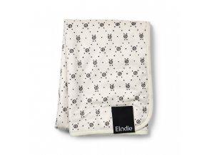 monogram pearl velvet blanket elodie details 30320124548NA 1 1000px