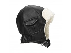 aviator black cap elodie details 50540122128D 1 1000px