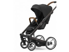 Screenshot 2019 08 30 Mutsy i2 Heritage Black Brown Pushchair, Black i218HEBBSTBLACK