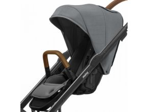 Screenshot 2019 08 30 Mutsy i2 Heritage Black Complete Combi Pushchair with Carrycot, Concrete i218HEBSTCTCONCRETE