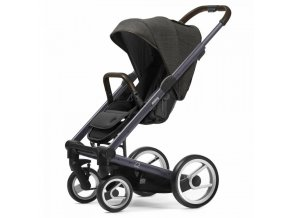 mutsy i2 farmer dark grey forest seat 750x7501