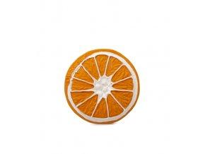clementino the orange1