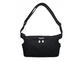 essentials bag black1