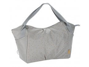 Screenshot 2019 09 17 Casual Twin Bag Triangle light grey Babypoint s r o
