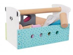 w7148 tool box1