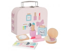 w7144 make up bag1