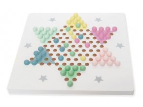 t255 chinese checkers11
