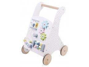 w7139 baby walker front1
