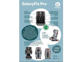 galaxyfix1