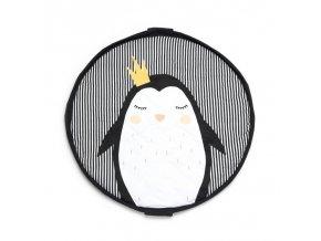 playgo podlozka na hranie pinguin