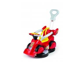 Weina 5v1 Formule 1