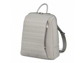 12131 backpack moonstone 800x800