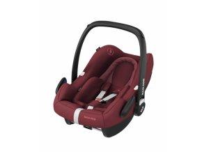 Screenshot 2019 12 19 Maxi Cosi Rock – Baby Car Seat(8)