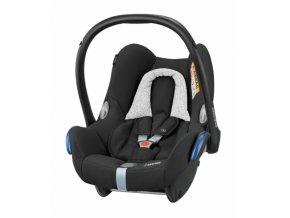 Screenshot 2019 12 20 Maxi Cosi CabrioFix – Baby Car Seat(6)