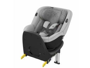 Screenshot 2020 01 02 Maxi Cosi Mica 360° rotative car seat(9)