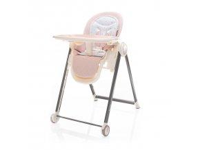 Zopa Detská stolička Space