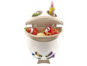 Thermobaby Box na hračky