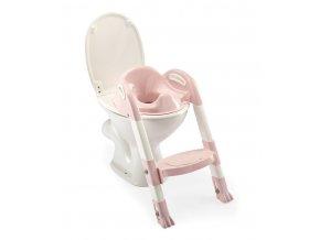 Stolička na WC Kiddyloo