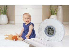 94020 HygroTemp Hygro thermometer mood 01 72dpi